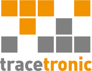 Tracetronic Dresden