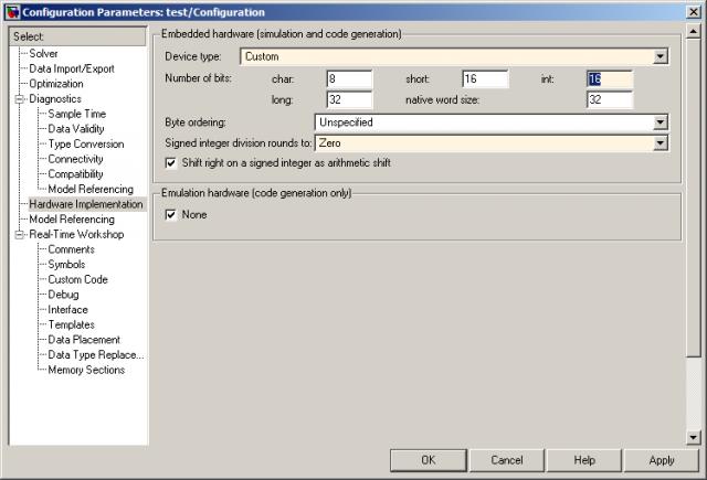stateflow_hardware_implementation_correct