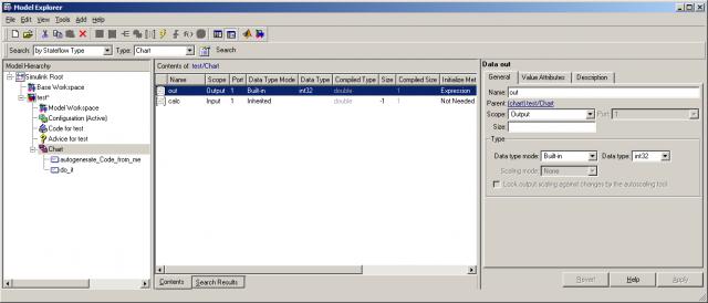 htw-mechlab de » Autocodegenerierung mit MATLAB/Simulink