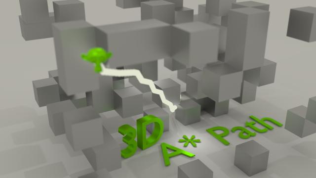 3D-Maze-Rendering3