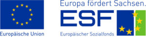ESF_EU_Logokombi_Sachsen_rdax_413x106