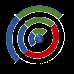 logo_nives-2